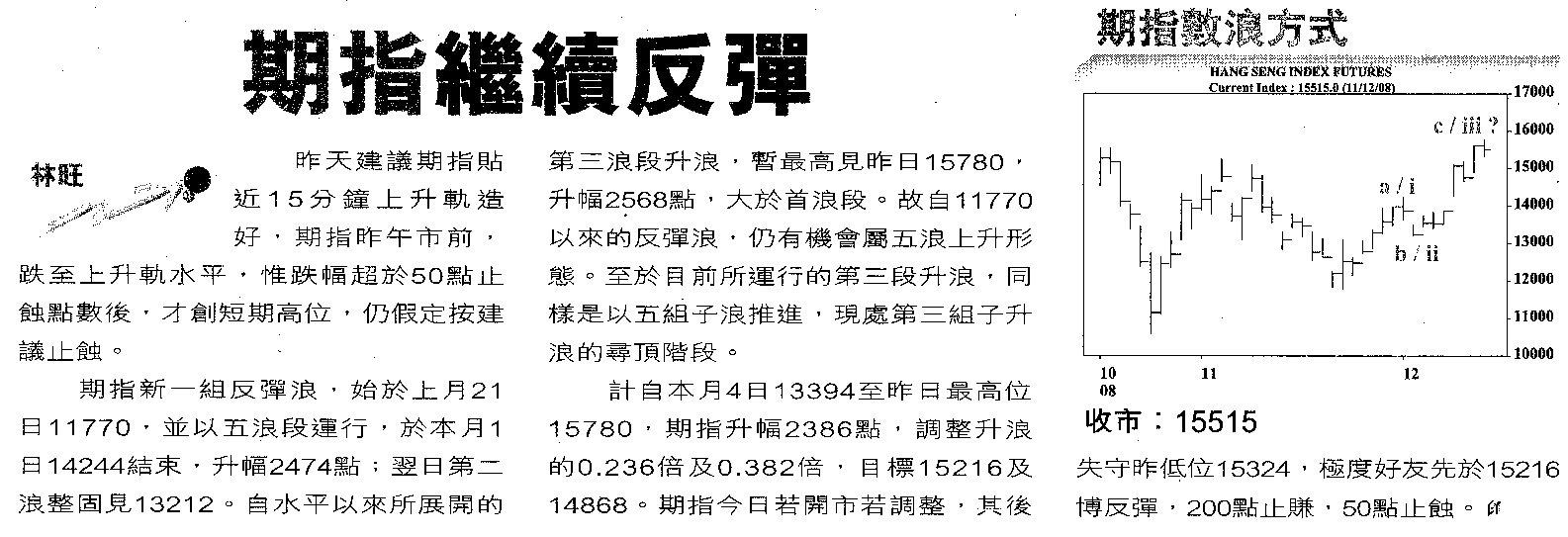 电路 电路图 电子 原理图 1585_543